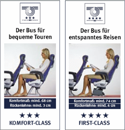 tl_files/dermoselaner/img/bus-sitze.png